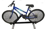 ADD BIKE RACKS TO YOUR TRAILER, #FCB1 BIKES RACK $118.00
