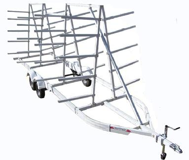 7 Plug Trailer Wiring Diagram moreover Dodge Ram 1500 7 Pin Trailer Wiring Diagram also Wiring Diagram 13 Pin Trailer Plug furthermore Ford 7 Pronge Wiring Diagram together with Wiring Diagram For Trailer Plug South Africa. on 7 prong trailer plug wiring diagram