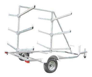 Thule 547 moreover Product besides A 2731 furthermore Lcd Tv Hinged Bracket Wall Mount further Powerdrive Trailer Sewer Cleaning Equipment. on carry on trailer accessories